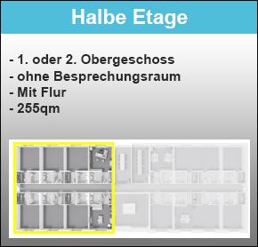 halbe-etage-buero-kaufen-mieten-garbsen-hannover