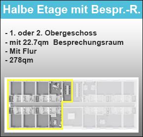 halbe-etage-mit-besprechungsraum-mieten-kaufen-garbsen-hannover