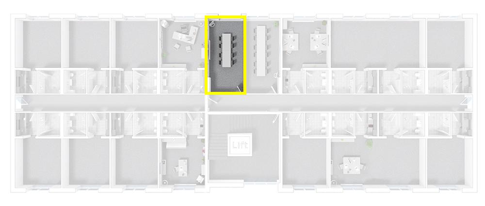 kleiner-besprechungsraum-b6-office-buero-mieten-kaufen-garbsen-hannover-1