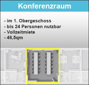 konferenzraum-b6-office-bueo-mieten-kaufen-garbsen-hannover