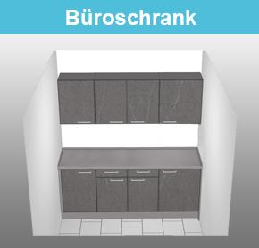b6-office-bueros-kaufen-mieten-garbsen-hannover-bueroschrank