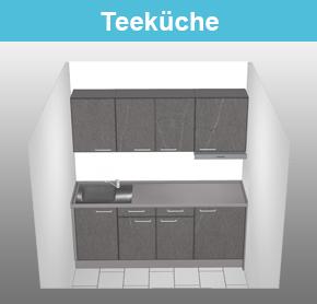 b6-office-bueros-kaufen-mieten-garbsen-hannover-teekuechen-moduk-teekueche