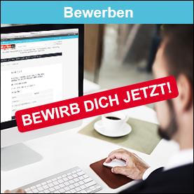bewerben-b6-office