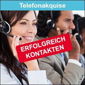 telefonakquise-b6-office