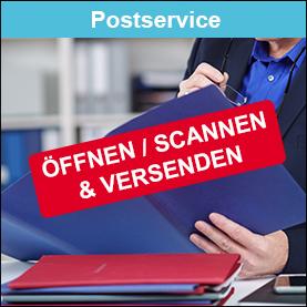 Postservice-b6-office