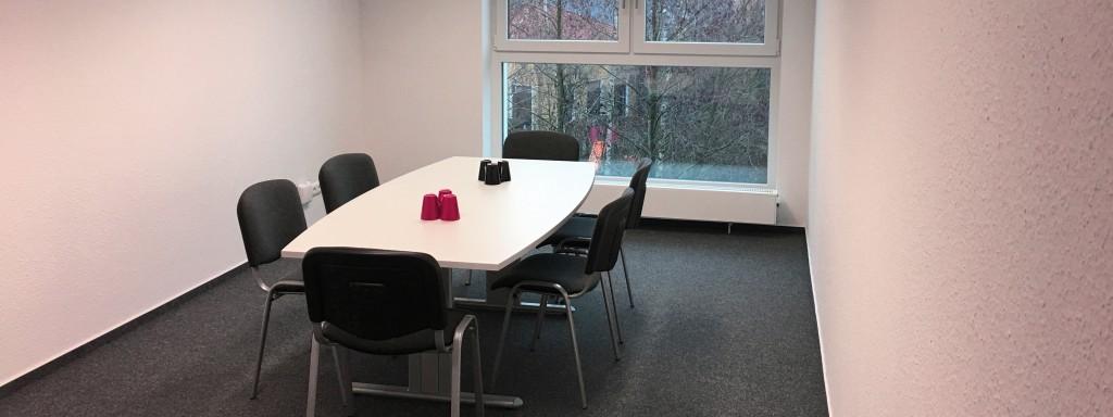 b6-office-Besprechungsraum