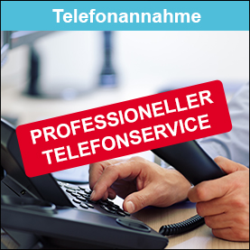 telefonannahme-b6-office