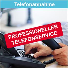 telefonannahme-b6-office