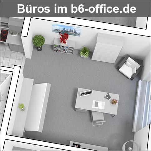 Bueros-im-b6-office-mieter-firmen