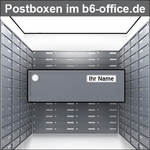 Postboxen-im-b6-office-bueros-mieten-kaufen-garbsen-hannover