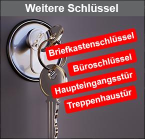 weitere-schluessel-b6-office-bueros-kaufen-mieten-hannover-garbsen