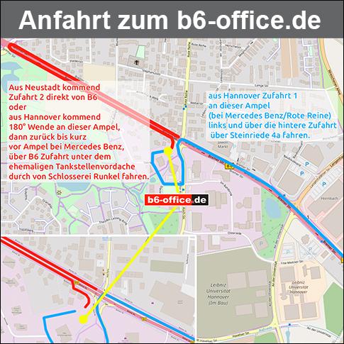 kategoriebild-anfahrt-zum-b6-office