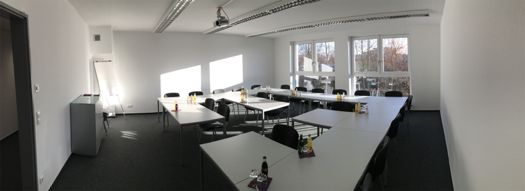 großer-konferenzraum-b6-office