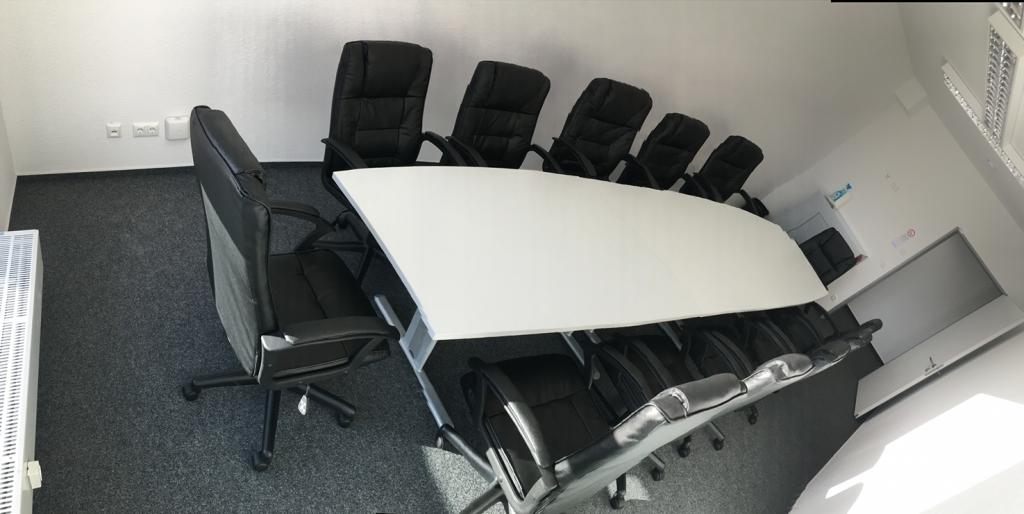 kleiner-konferenzraum-b6-office