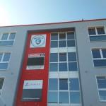 b6-office-büro-hannover-garbsen
