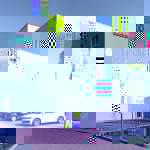 b6-office-buero-hannover-garbsen-Bremer-strasse