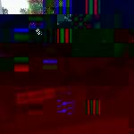 b6-office Parkplatz