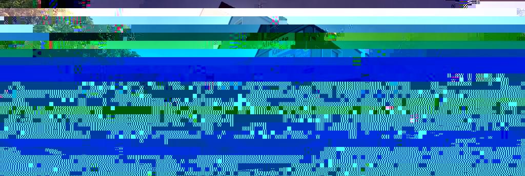 b6-office und Frontoffice