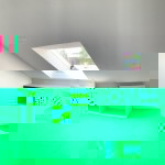 Heinkelstraße 1-3 Bürofläche