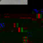 b6-office LED-Werbewand