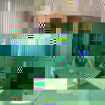 b6-office Hinterzimmer
