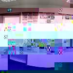 b6-office Rezeptionsbereich