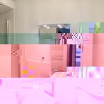 b6-office Büro-WC