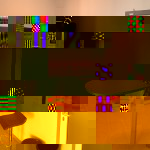 b6-office Büro-Teeküche