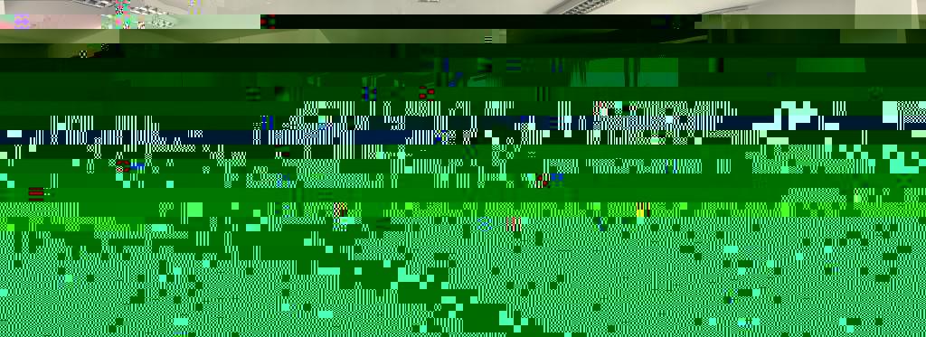 b6-office