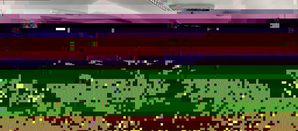 b6-office Penthaus