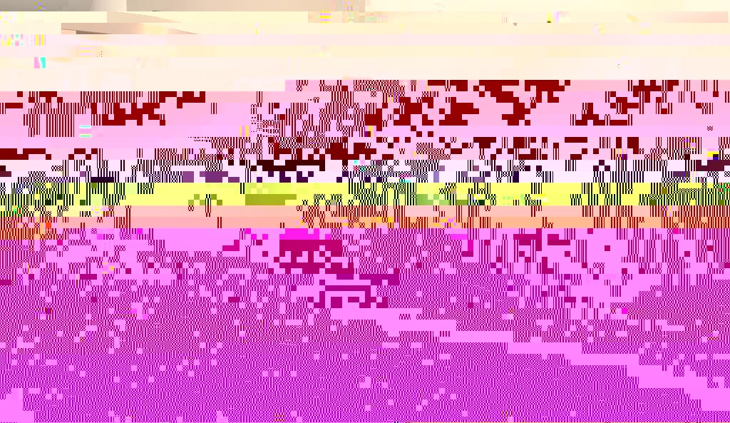b6-office Penthaus-Eingang