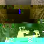 b6-office Telefonaquiseraum