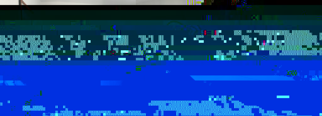 b6-office Büroraum