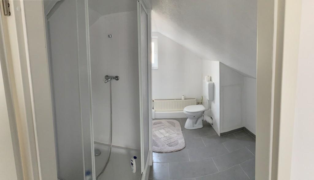 b6-office-buero-hannover-garbsen-bremer-strasse-84-1024x588