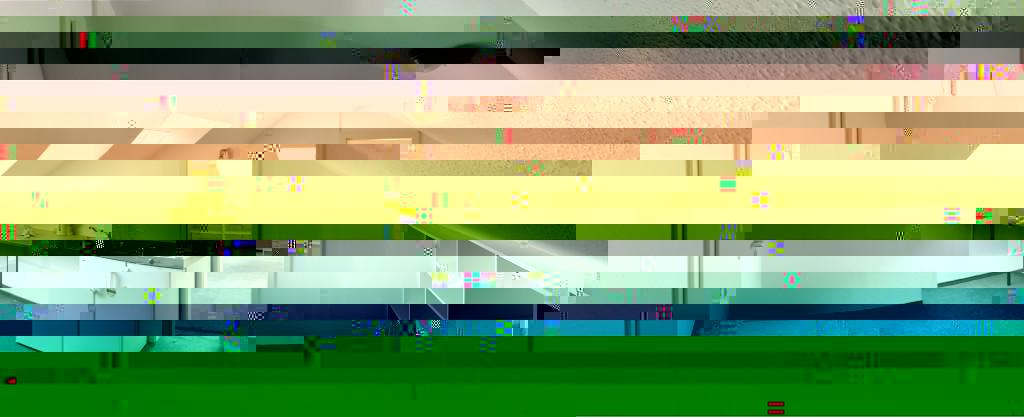Heinkelstraße 1-3 Kleine Küche