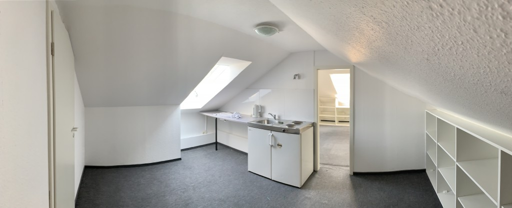 b6-office-buero-hannover-garbsen-bremer-strasse-88-1024x417