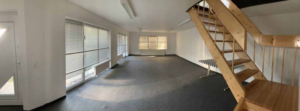 b6-office-buero-hannover-garbsen-bremer-strasse-93-1024x378
