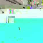 Heinkelstraße 1-3 Werkhalle