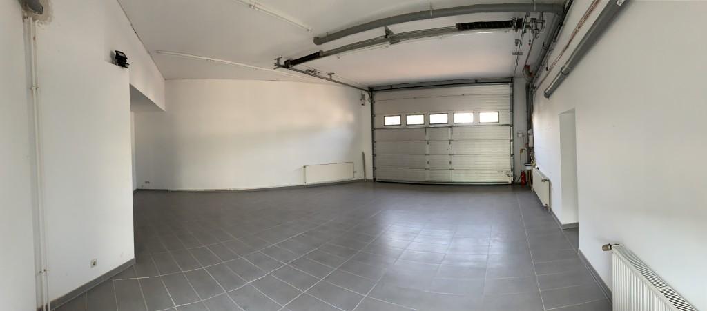 b6-office-buero-hannover-garbsen-bremer-strasse-96-1024x451