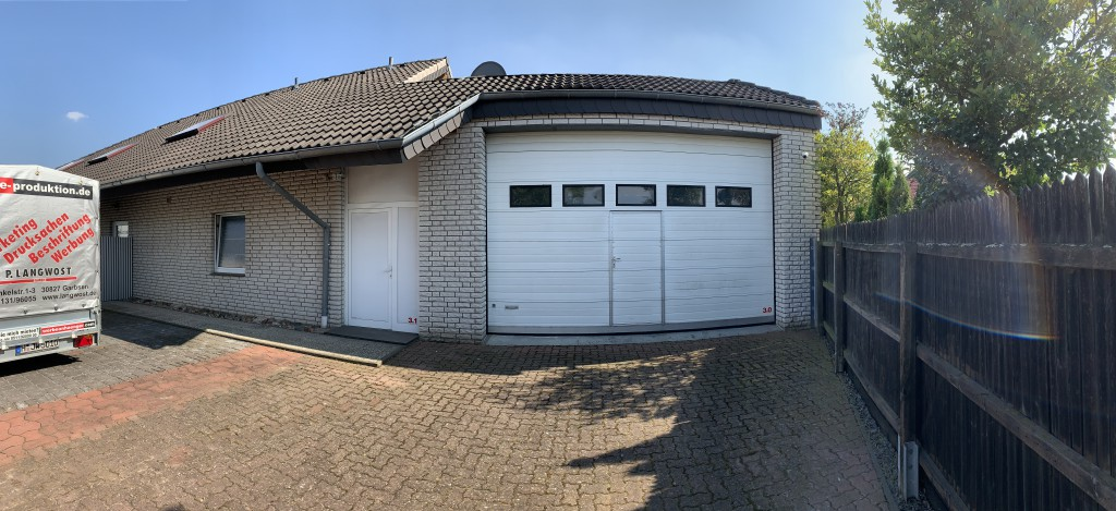 b6-office-buero-hannover-garbsen-bremer-strasse-98-1024x469