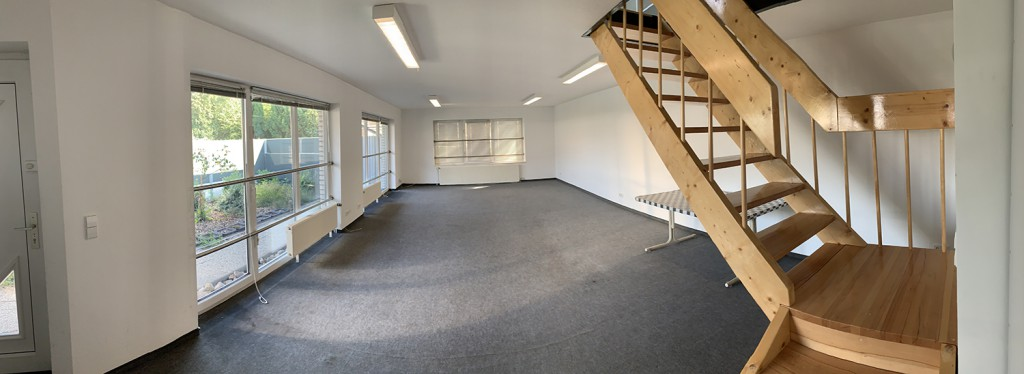 b6-office-halle-heinkelstr-2