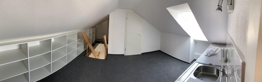 b6-office-halle-heinkelstr-3