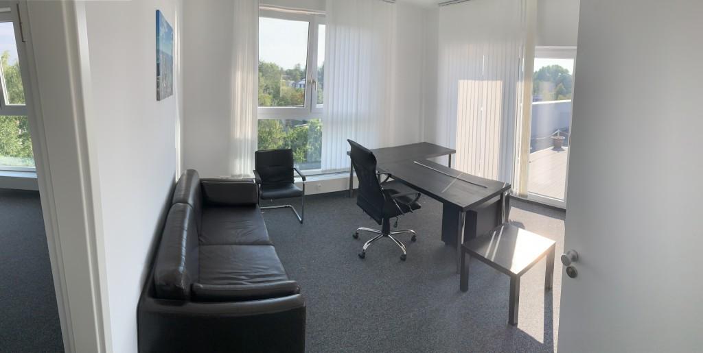 b6-office-buero-hannover-garbsen-bremer-strasse-63-1024x515