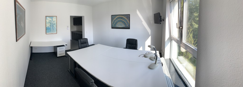 b6-office-buero-hannover-garbsen-bremer-strasse-77-1024x369
