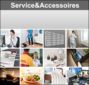 Sekretariats-Service, Virtuelle Mailbox-Miete Postfach-Miete, Post-Paket-Annahme-Lager. Office-Reinigung, Büro-Material, SleepSet, Rent aTV, dies und das....