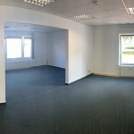 b6-front-officeEG1