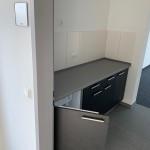 b6-office-Sideboard-Modul1