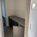 b6-office-Sideboard-Modul2