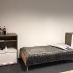 b6-office-sleepmodul